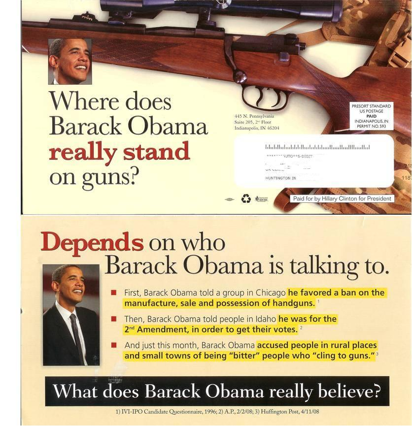 2008-clinton-campaign-mailer-obama-guns