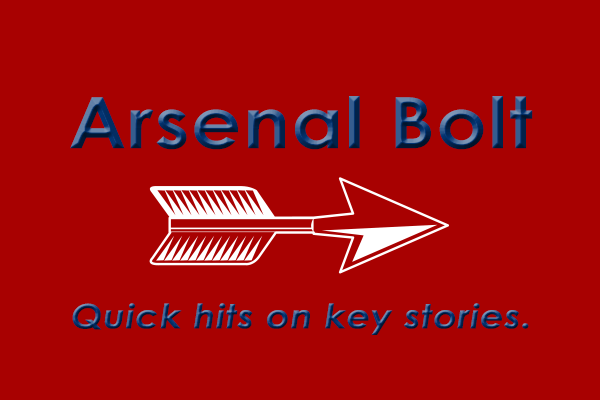 arsenal-bolt-logo