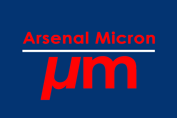 arsenal-micron-logo