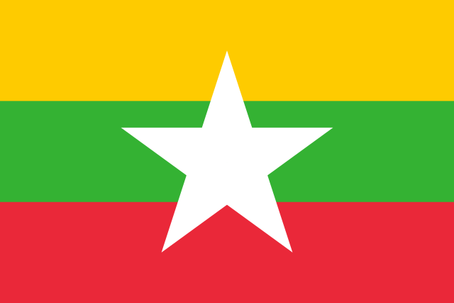 Flag-of-Myanmar-Burma