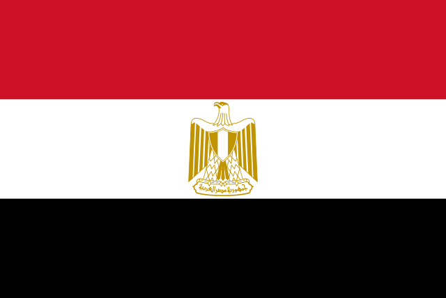 Flag_of_Egypt