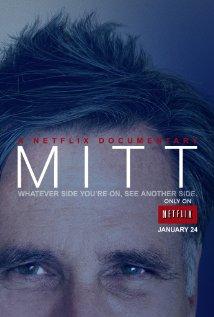 Mitt_film