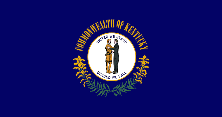 kentucky-flag